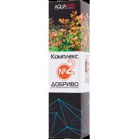 Aquayer Комплекс №2 250 мл удо для растений на Живом грунте