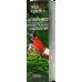 Aquayer КреВит 100 мл для аквариумов с мхами и креветками