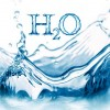 Подготовка воды: биостартеры, кондиционеры для воды