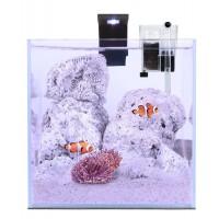 Морской аквариумный набор Collar Nano Marine Set 15 литров