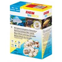 Наполнитель EHEIM BIOMECH 1 л механическая и биологическая очистка
