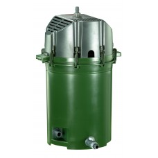 Внешний фильтр Eheim Classic 1500 XL для аквариума до 1500 л