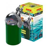 Внешний фильтр Eheim Ecco Pro 200 для аквариума до 200 л