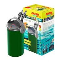 Внешний фильтр Eheim Ecco Pro 300 для аквариума до 300 л