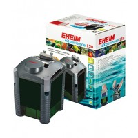 Внешний фильтр Eheim eXperience 150 для аквариума до 150 л