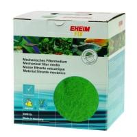 Наполнитель для фильтра EHEIM FIX 5 л предварительная очистка