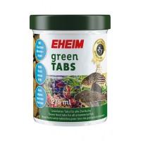 Корм EHEIM GREEN TABS для сомов в таблетках 275 мл