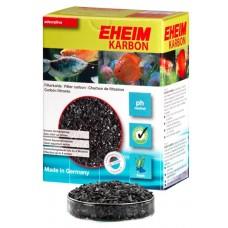 Наполнитель для фильтра EHEIM KARBON 1 л активированный уголь