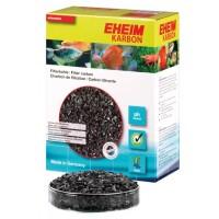 Наполнитель для фильтра EHEIM KARBON 2 л активированный уголь