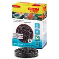 Наполнитель EHEIM KARBON 2 л с мешком активированный уголь