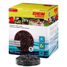 Наполнитель для фильтра EHEIM KARBON 5 л активированный уголь