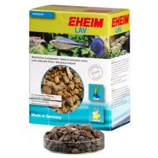 Наполнитель EHEIM LAV 1 л лава для биологической очистки