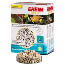 Наполнитель для фильтра EHEIM MECH 1 л предварительная очистка