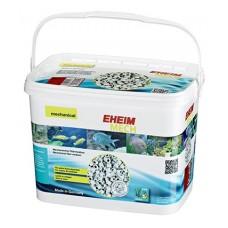 Наполнитель для фильтра EHEIM MECH 5 л предварительная очистка