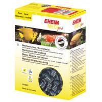 Наполнитель для фильтра EHEIM MECHpro 1 л предварительная очистка