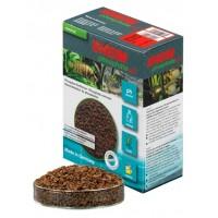 Наполнитель EHEIM phosphateout 390 г для удаления фосфатов