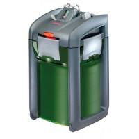 Внешний фильтр Eheim Professionel 3 1200 XL для аквариума до 1200 л