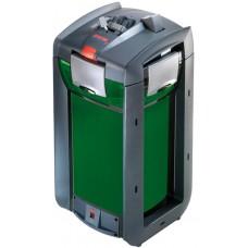 Внешний фильтр Eheim Professionel 3e 600T для аквариума до 600 л