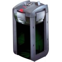 Внешний фильтр Eheim Professionel 3e 700 для аквариума до 700 л