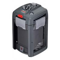 Внешний фильтр Eheim Professionel 4+ 250T для аквариума до 250 л