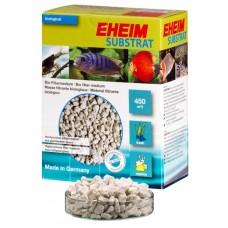 Наполнитель для фильтра EHEIM SUBSTRAT 1 л биологическая очистка