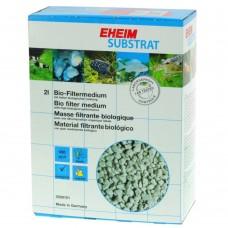 Наполнитель для фильтра EHEIM SUBSTRAT 2 л биологическая очистка
