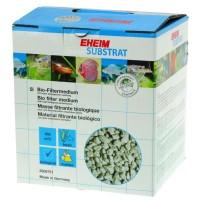 Наполнитель для фильтра EHEIM SUBSTRAT 5 л биологическая очистка