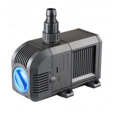 Насос SunSun HJ-4500 80W 5000 л/ч помпа для воды пруда УЗВ