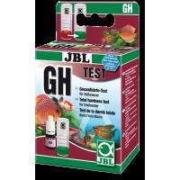 JBL GН Test Set - тест на Общую жесткость