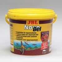 Корм JBL NovoBel хлопья для всех видов рыб 10.5 л ведро 30159