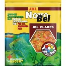 Корм JBL NovoBel хлопья для всех видов рыб 50 мл 54001