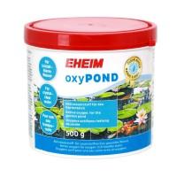 Активный кислород для пруда EHEIM oxyPOND 500г