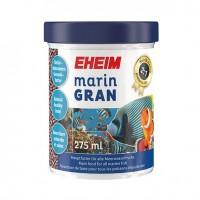 Корм EHEIM marin GRAN 275мл в гранулах для морских всеядных рыб 4931010