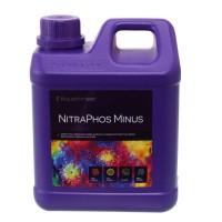Aquaforest NitraPhos minus 2 л для удаления нитратов и фосфатов