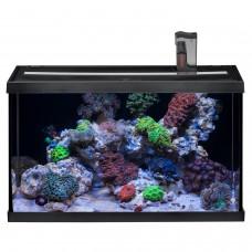 EHEIM aquastar 63 marine LED Морской аквариумный комплект на 63 л