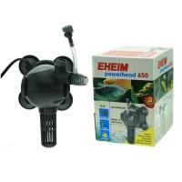 Насос голова EHEIM powerhead 650 6W 650 л/год для акваріума