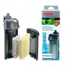 Угловой внутренний фильтр EHEIM aquaCorner 60 для аквариума до 60 л