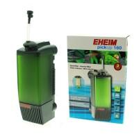 Внутрішній фільтр EHEIM pickup 160 для акваріума до 160 літрів