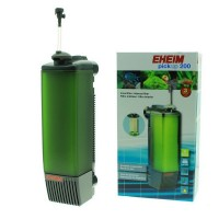 Внутренний фильтр EHEIM pickup 200 для аквариума до 200 литров