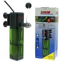 Мощный внутренний фильтр EHEIM PowerLine 200 для аквариума до 200 л
