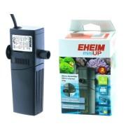 Внутренний фильтр EHEIM miniUP для аквариума 25-30 литров