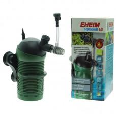 Внутренний фильтр EHEIM aquaball 60 для аквариума до 60 литров