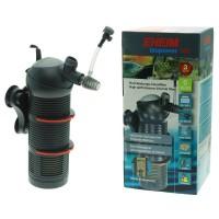 Внутренний фильтр EHEIM biopower 160 для аквариума до 160 литров