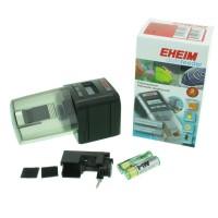 Автокормушка EHEIM autofeeder для хлопьев 3581000