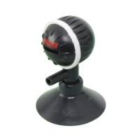 Диффузор EHEIM diffusor распылитель для компрессора