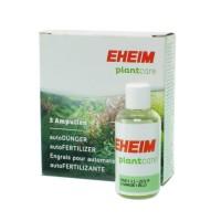 Добриво EHEIM autoFertiliser для автодозатора 3 ампули