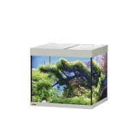EHEIM vivaline LED 150 Аквариумный комплект на 150 л без тумбы