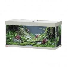 EHEIM vivaline LED 180 Аквариумный комплект на 180 л без тумбы