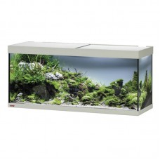 EHEIM vivaline LED 240 Аквариумный комплект на 240 л без тумбы