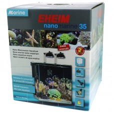 Акваріумний комплект EHEIM nano marine 35